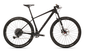 Superior MTB Hardtail