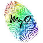 Orbea Gain Carbon leverbaar vanaf de M30 in Myo uitvoering