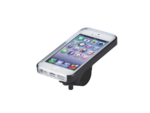 PATRON I5 BSM-01 Telefoonhouder - iPhone 5