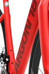 Argon18 Krypton CS Disc Ultegra Gossamer