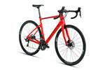 Argon18 Krypton CS Disc Ultegra Di2 Gossamer