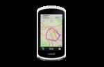 Garmin Edge 1030 Fietsnavigatie GPS