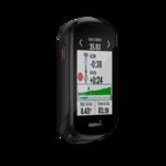Garmin Edge 830 Sensor Bundel Fietsnavigatie GPS