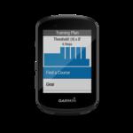 Garmin Edge 530 Bundel Fietsnavigatie GPS