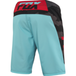 Fox Livewire Baggy Short
