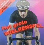 Het Grote Wielrenspel Cyclo Cadeau