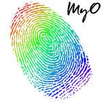 Orbea Avant M30 Team Disc 2019 MYO