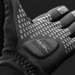 Grip Grab Ride Winter Handschoen Waterproof