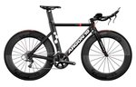 Frameset Argon18 E-80 Medium