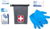 Evoc First Aid Kit Lite _