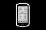 Garmin Edge 1030 Fietsnavigatie GPS_