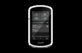 Garmin Edge 1030 bundel Fietsnavigatie GPS_