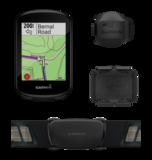 Garmin Edge 830 Sensor Bundel Fietsnavigatie GPS_