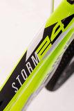 Rock Machine Storm 24 MD_