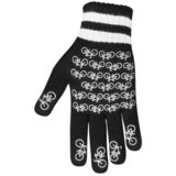 Northwave Gift Pack bestaande uit handschoenen en beanie!_