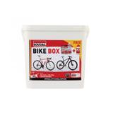 Soudal Bike Box_