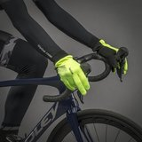 Grip Grab Ride Winter Handschoen Windproof_