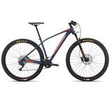 Orbea Alma H30 29 Mountainbike 2019_