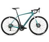 Orbea Avant M10 Team Disc _