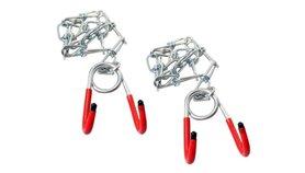 Ophanghaken, Plafondhaken om fiets op te hangen