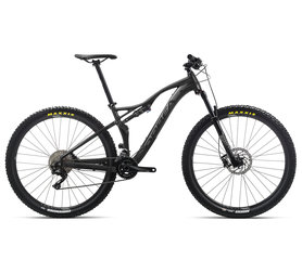 Orbea Occam H50 TR 2019 Large