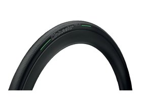 Pirelli Cinturato Racefiets Band 28 mm. vouwband
