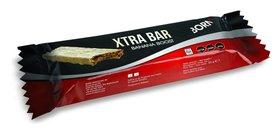 Born Xtra Bar Banana Flavour 5 HALEN 4 BETALEN