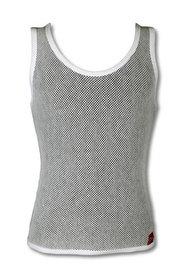 Onderhemd Dry X-Light Zweet hemd | Vervanger voor Brynje