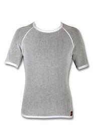 Ondershirt Dry X-Light  Zweet T-shirt | Vervanger voor Brynje