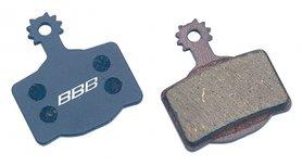 Remblokken Disc BBB BBS-36 Magura