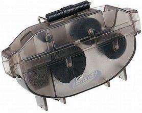 BBB Chain Cleaner BTL-21  Kettingreiniger