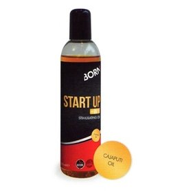 Born Start Up Cajaputi Oil