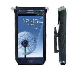 Smartphone DryBag 5 | 100% waterdichte houder voor smartphone