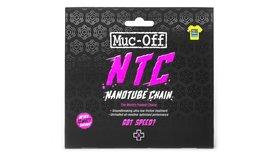 Nanotube Chain Muc-Off