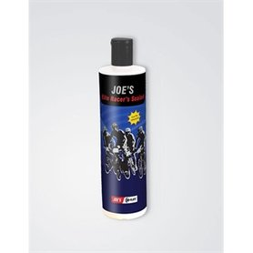 No Flats Joe's  Sealant Elite Race Antilek, Latex  500 ml