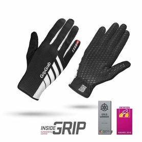 Grip Grab Raptor Winter Handschoen met dubbele grip