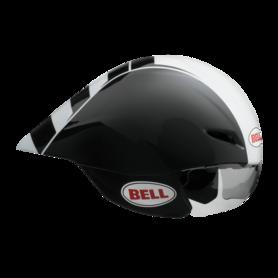 Tijdrit / Triathlon helm Bell Javelin maat L