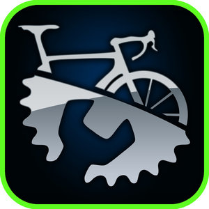 Servicebeurt MTB, Racefiets, Hybride fiets