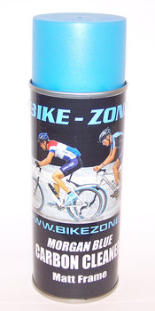 Carbon Cleaner Bike-Zone Morgan Blue