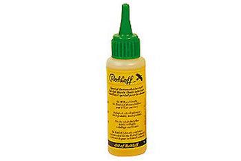 Rohloff Ketting Olie 50 ml. druppelflesje