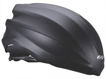 BBB helmetshield BHE-76