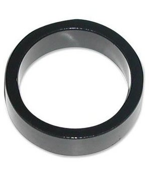 Spacers alu 1