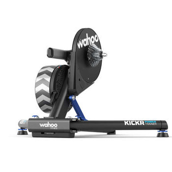 Wahoo Kickr Power Trainer 2017