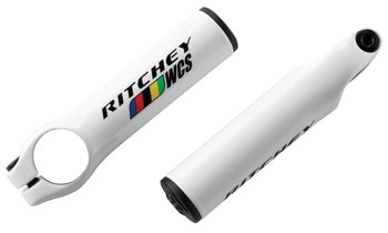 Ritchey WCS Barends Wet WIT