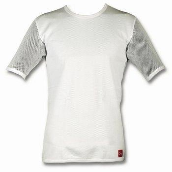 Onderkleding met Windstopper | Drysports Windstopper T-Shirt | Zweetshirt | Vervanger voor Brynje !