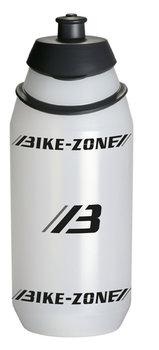 Bike-Zone Bidon TACX (500 cc)