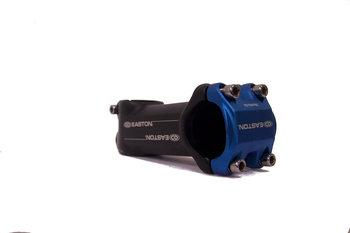 Stuurpen Easton 90mm (blauw voorkapje)