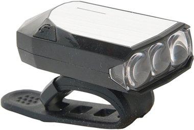 Led verlichting Voor, oplaadbaar met USB kabel (inclusief!)