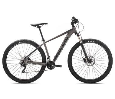 Orbea MX 20 Dirt 2020