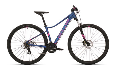 Superior Modo XC 819 2019 Small